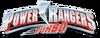 PR Turbo logo
