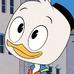 Pato Donald niño - PA
