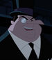 Penguin-oswald-cobblepot-justice-league-action-19.1