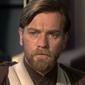 SWIII Obi-Wan Kenobi