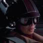 SWI Piloto Naboo1