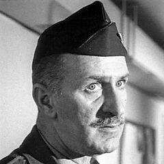 Coronel Bat Guano (<a href=