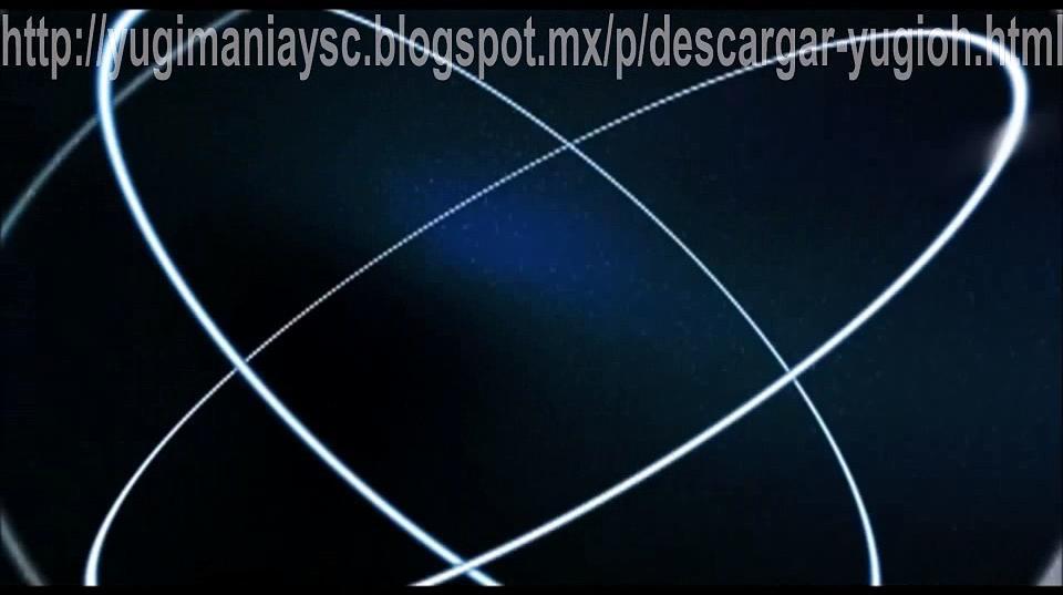 YSC El Lado Oscuro de las Dimensiones Español Latino Parte 1