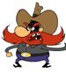 YosemitSam NewWabbit02