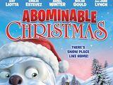 Una navidad abominable