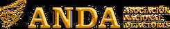 ANDA Logo 2017