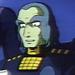 ECHEA General Zeda
