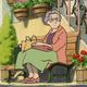 ERDG-Anciana