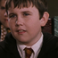 HP2NevilleLongbottom