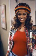 Jackie Ames - El principe del Rap en Bel Air