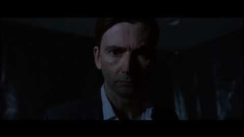 Latidos En La Oscuridad (Bad Samaritan) Trailer Doblado al Español Próximamente En Cines