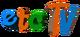 Logo Etc TV 2011