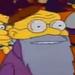 Los simpson episodio 2.17.4