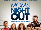 Una noche para mamá