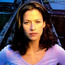 Melrose Place Samantha Reilly