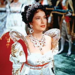 Emperatriz Josefina (<a href=
