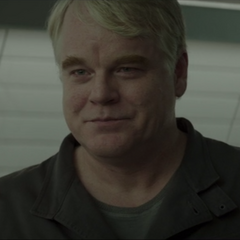 Plutarch Heavensbee (<a href=