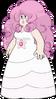 Rose Cuarzo (Normal)