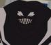 SM2017 Eddie Brock Venom