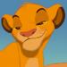 Simba (cachorro) - TKL