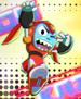 Zoom Kazoom xd (Glitch)