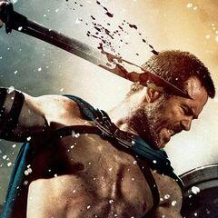 <b>Temistocles</b> en <b><a href=