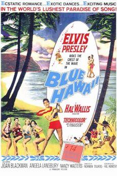 Blue Hawaii-1a1
