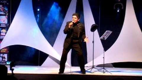 CJMC 40 Concierto Ricardo Silva