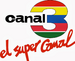 Canal 3 Guatemala