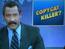 Copycat - Lector de noticias
