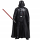 Darth Vader - Force Link figura