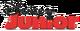 Disney Junior Logo-0