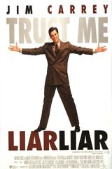 Mentiroso, mentiroso