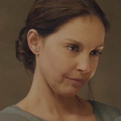 Natalie Prior en las películas de <a href=