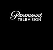Paramount Television 2013