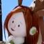 Reindeer Elf AMBC