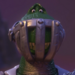 Rex Armor - TSTF