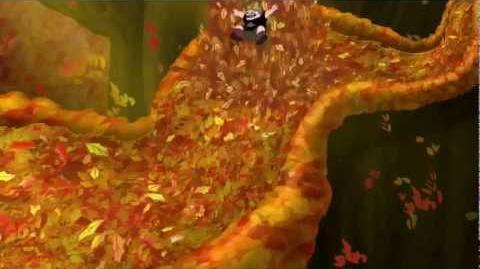 Veroño - Phineas y Ferb HD