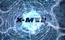 X-M1Logo