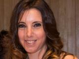 Yamila Garreta
