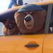 Bears Sing