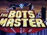 El amo de los robots