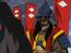Capitán Samurai del Castillo