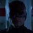 DDS-''Daredevil''
