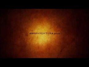 Di Bonaventura Pictures Logo2