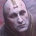 Diablo IV Rathma