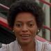 Dorothy emgo 1978