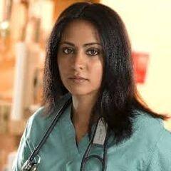 Dra. Neela Rasgotra en <a href=