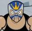 El Rey ML