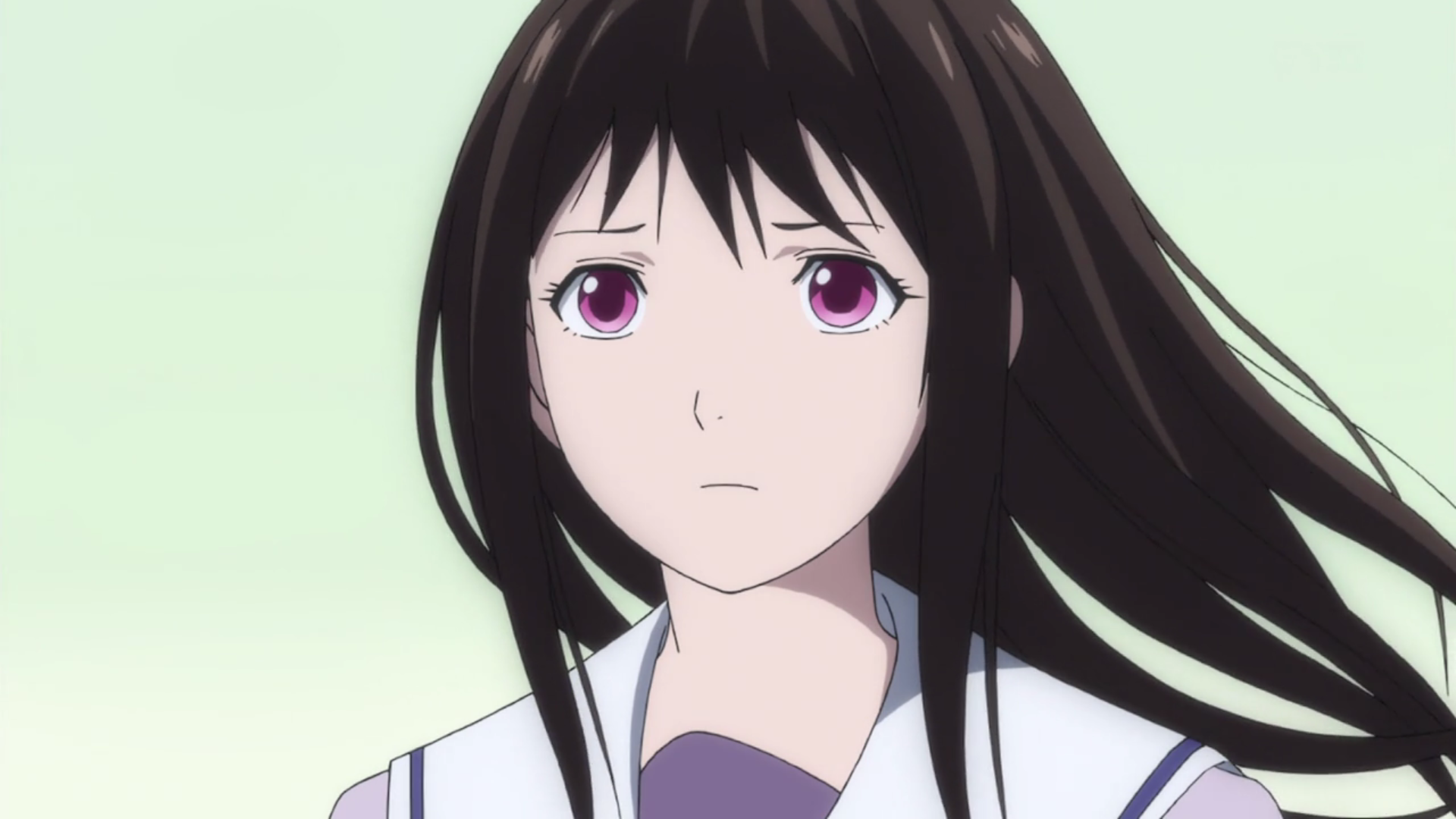 Noragami Franchise | Behind The Voice Actors |Noragami All Characters